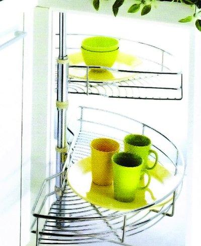 Kitchen Cabinet Accessories Online Shop