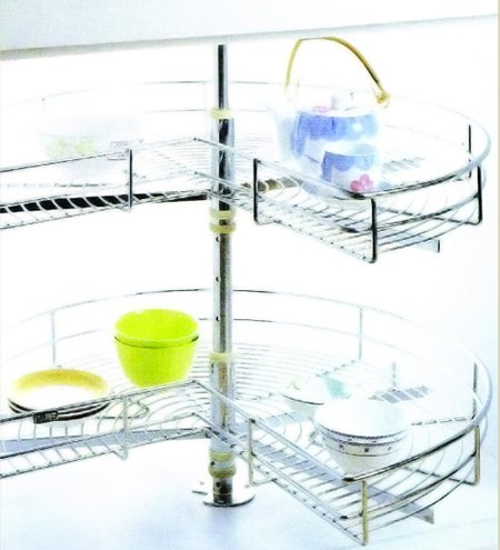 Kitchen Cabinet Accessories Online Shop