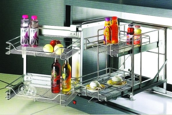 kitchen accessory store kitchen cabinet accessories shop 2164