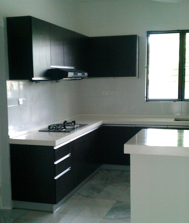 Ikea Malaysia Kitchen Cabinet