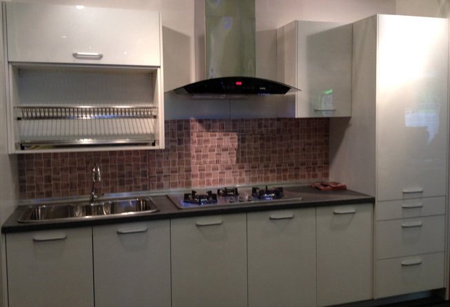 Small Kitchen Design Kitchen Cabinet Design In Kuala Lumpur