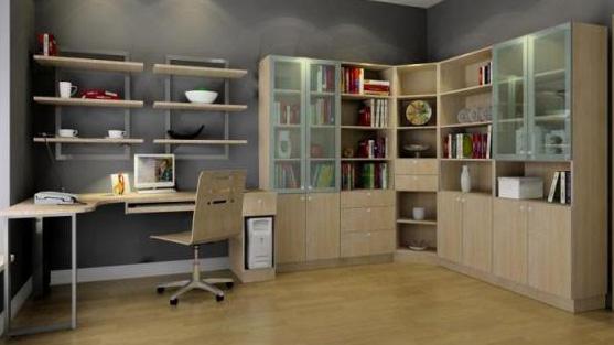 Home Interior Design In Kuala Lumpur Malaysia